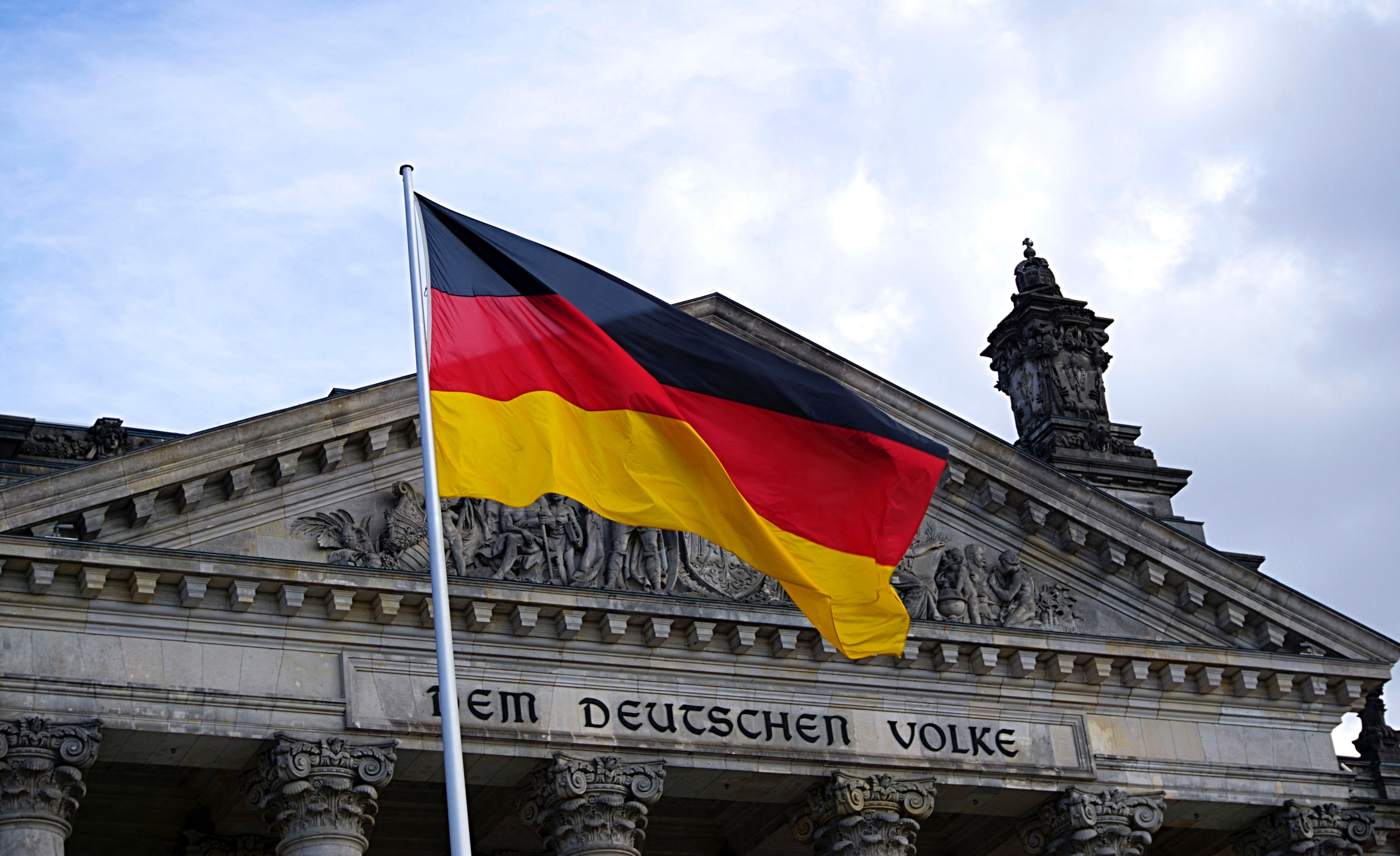 Political decisions are changing the German Field Marketing landscape.